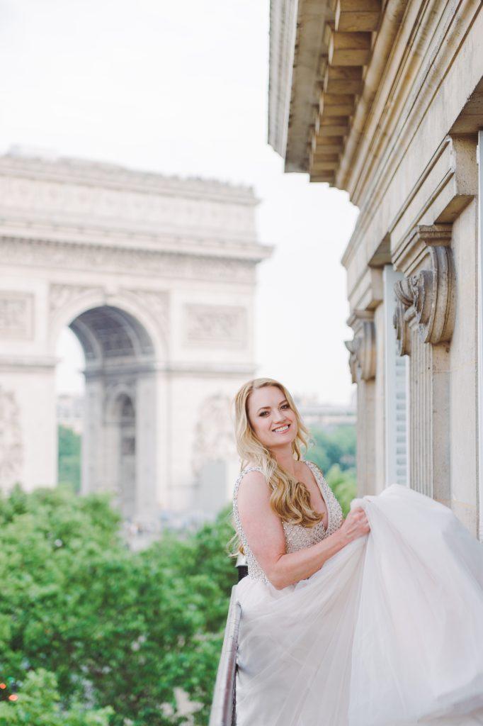 elopement in paris katerina meyvial wedding planner