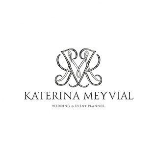 KATERINA MEYVIAL
