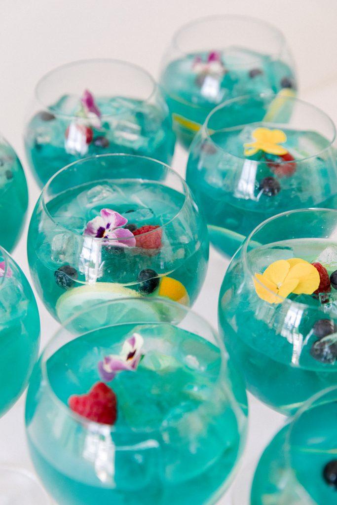hotel marignan signature cocktails