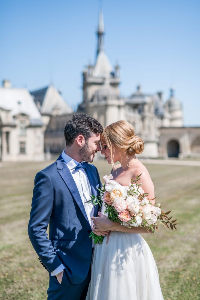 destination weddings in france in 2021 2022