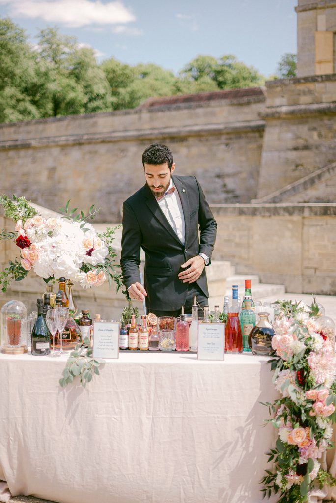 likidostyle cocktails