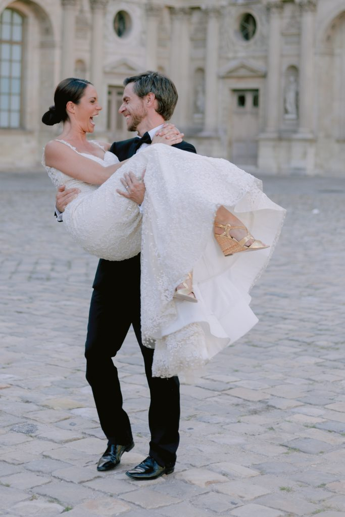wedding planner in paris katerina meyvial