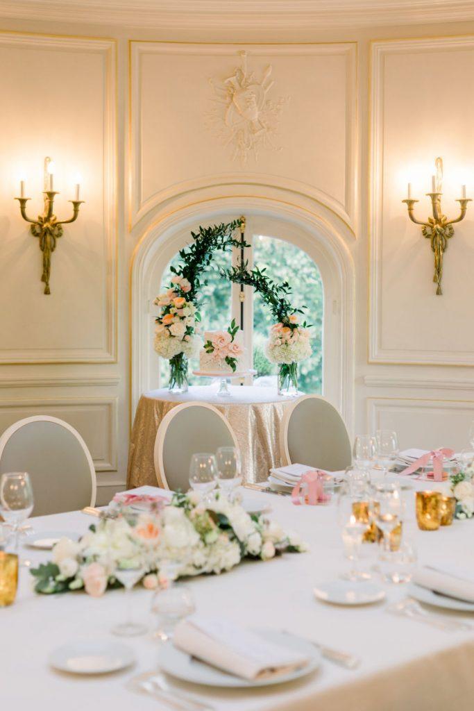 pre catelan wedding