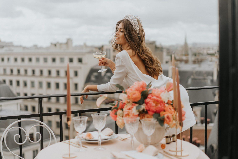 best wedding planner in paris