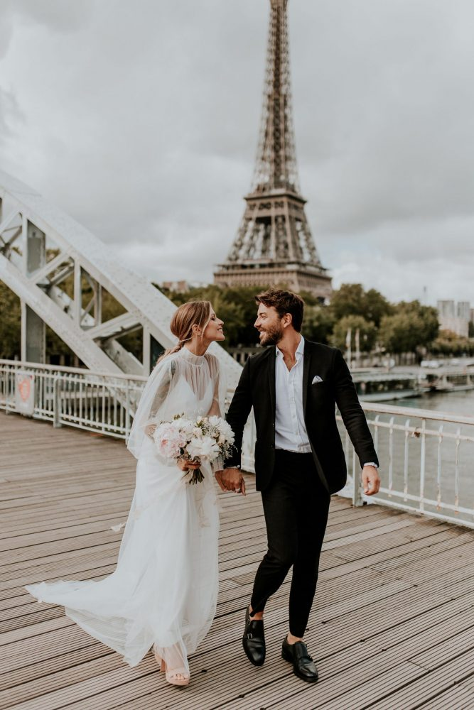 coaching pour les wedding planners