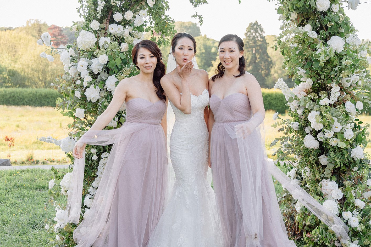 paris wedding planner katerina meyvial
