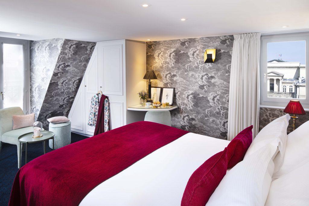 best hotels in paris katerina meyvial wedding planner in paris