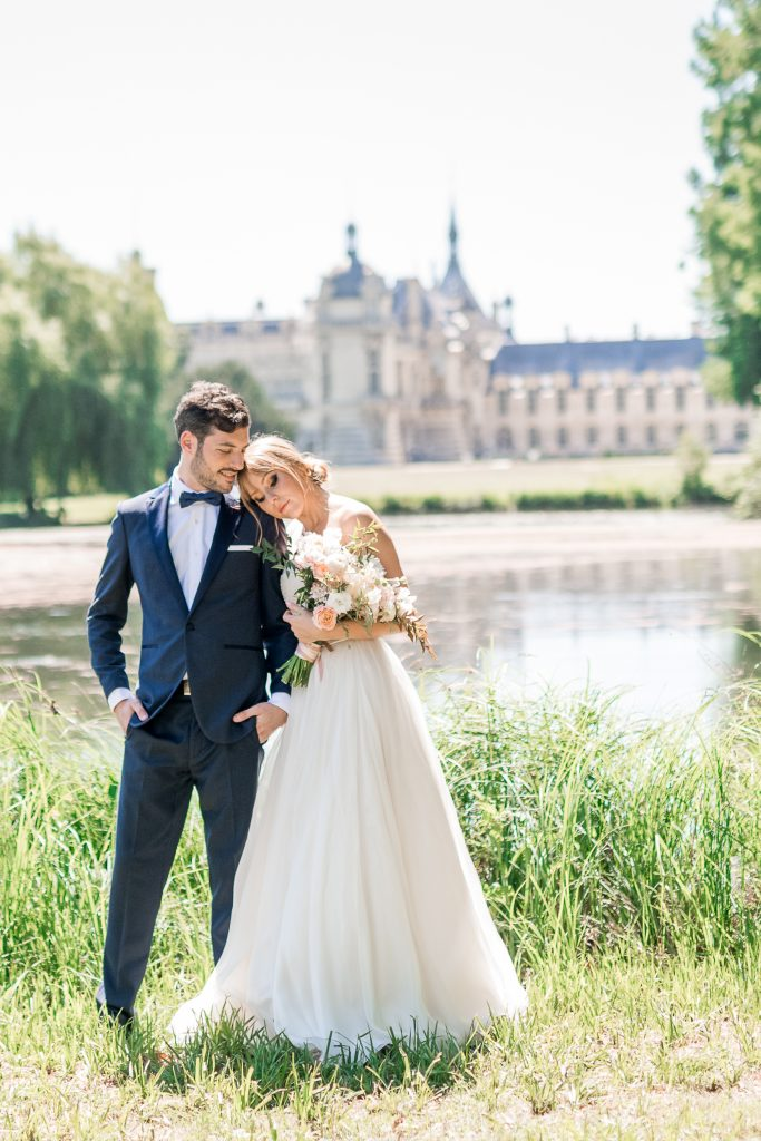 destination wedding in france 2021 2022