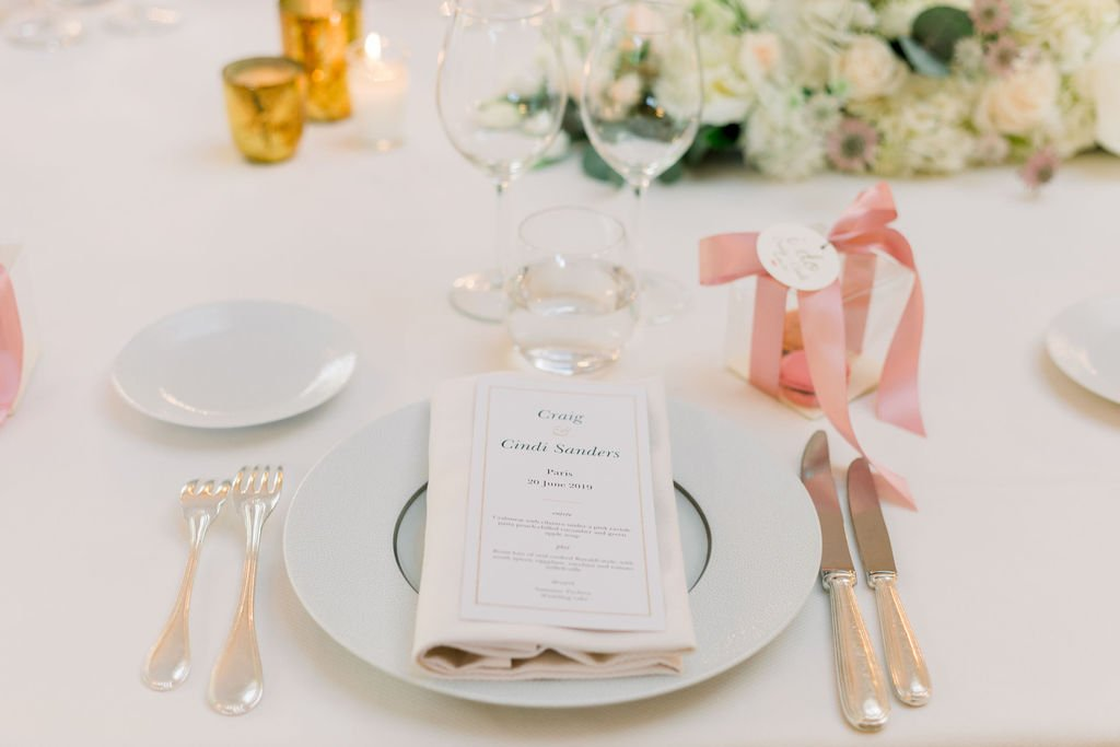 pre catelan wedding paris